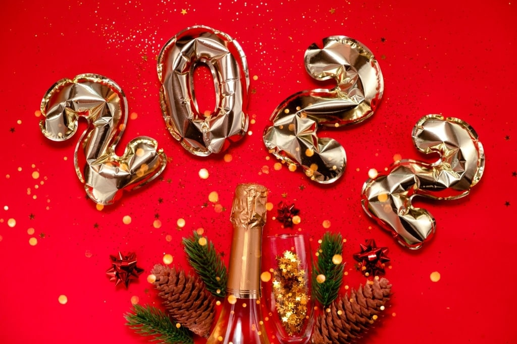 2022 happy new year download