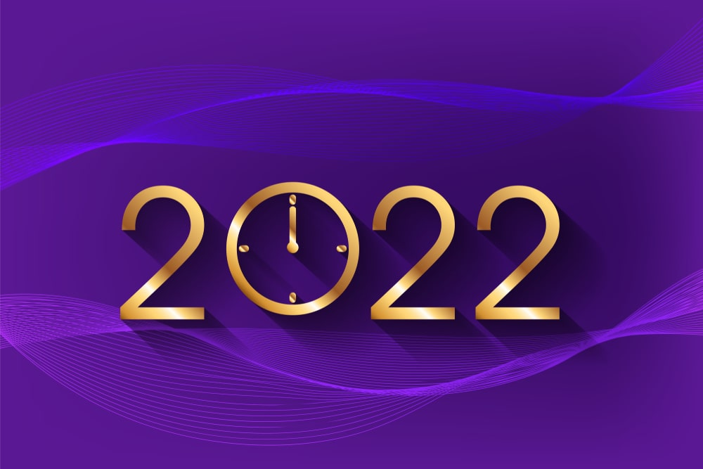 2022 happy new year free stock images