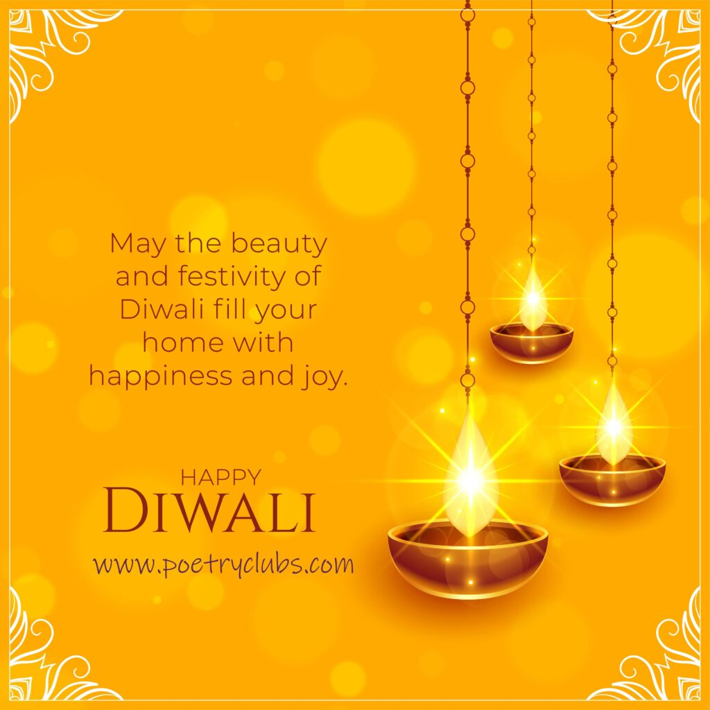 diwali 2021 wishes for everyone