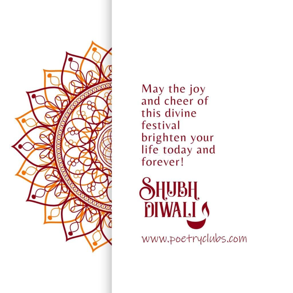 diwali 2021 wishes images