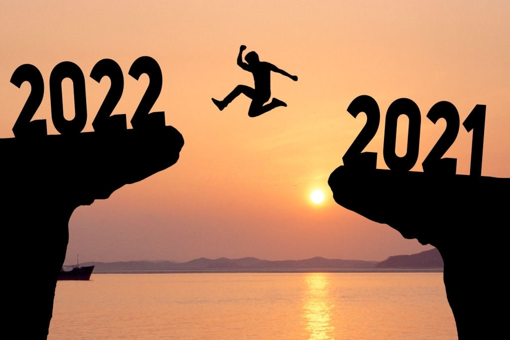 free download 2022 happy new year images
