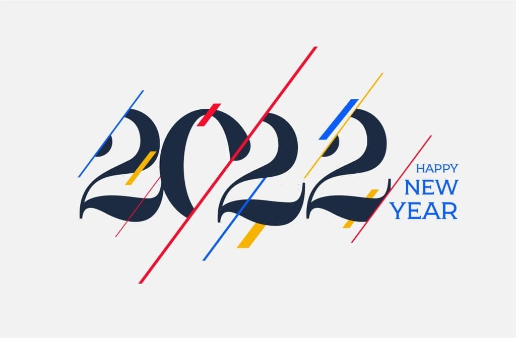 free stock new year 2022 images