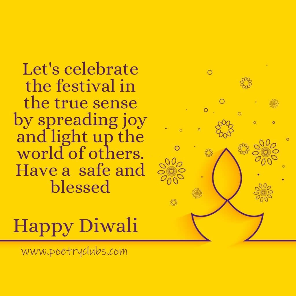 happy diwali 2021 wishes images