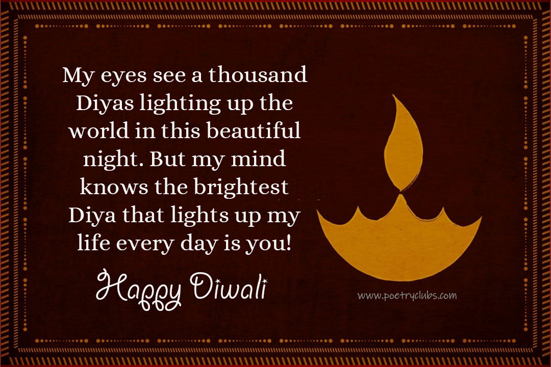 happy diwali 2021 wishes images for friends