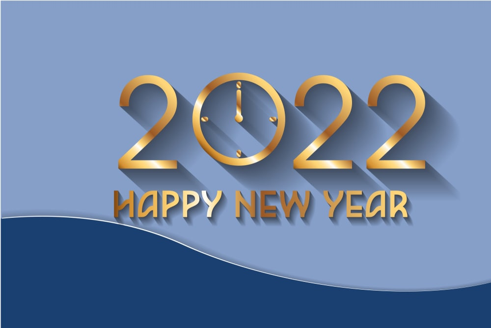 happy new year 2022 download