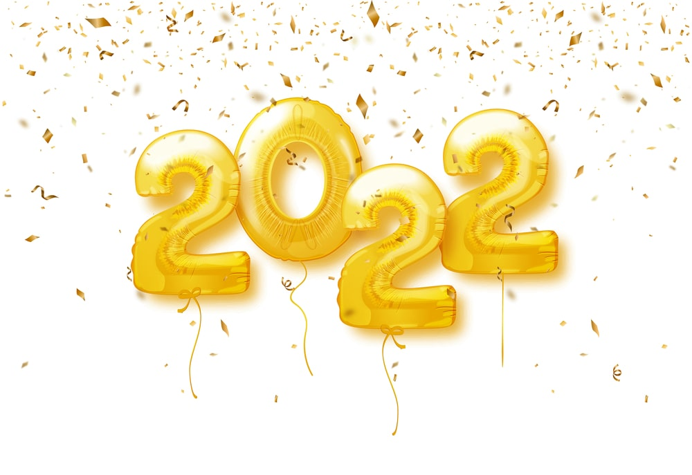 images 2022