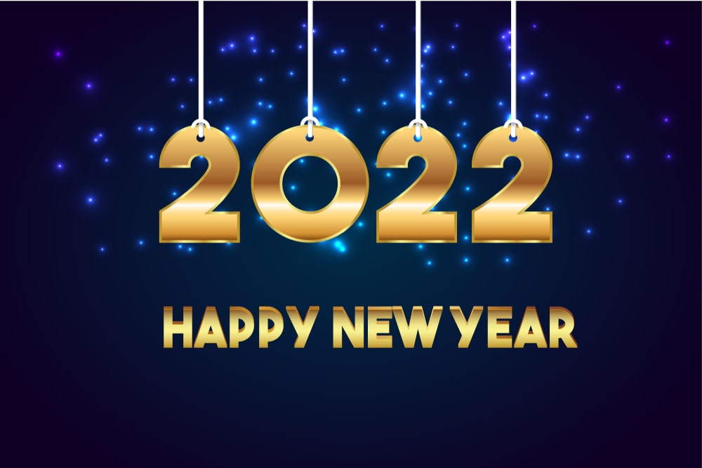 new year 200 picture