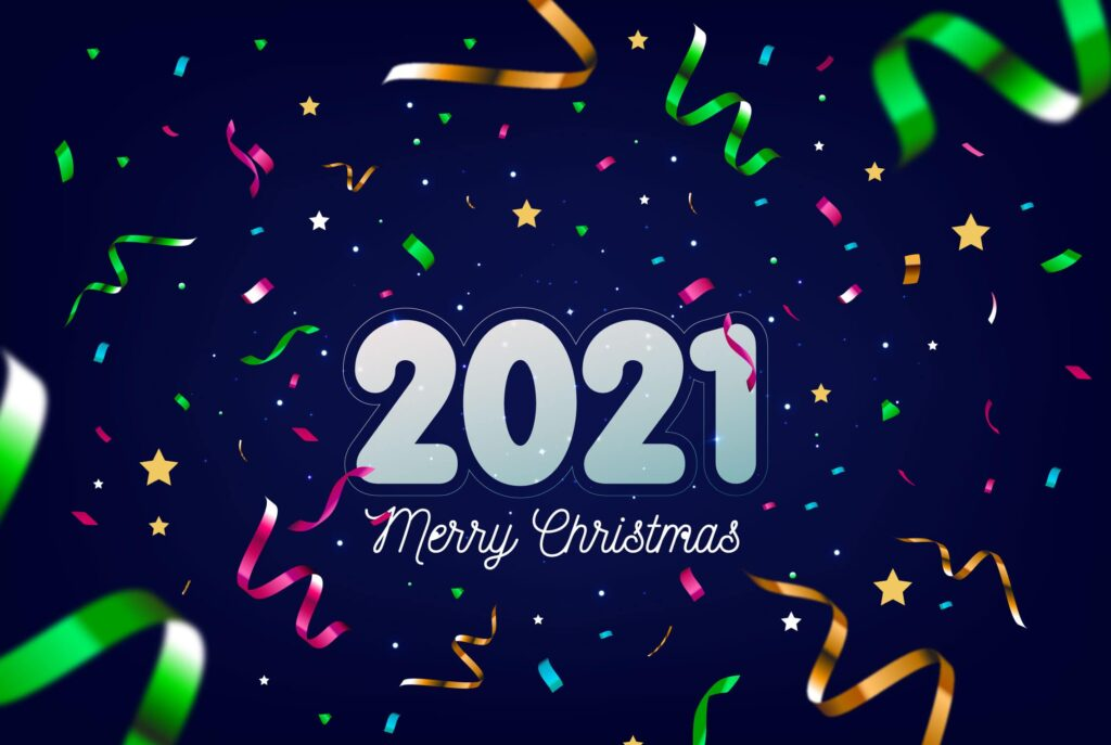 christmas images 2021 free download