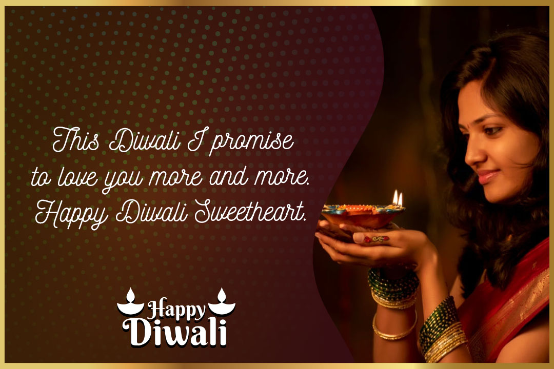 diwali 2021 wishes for couple