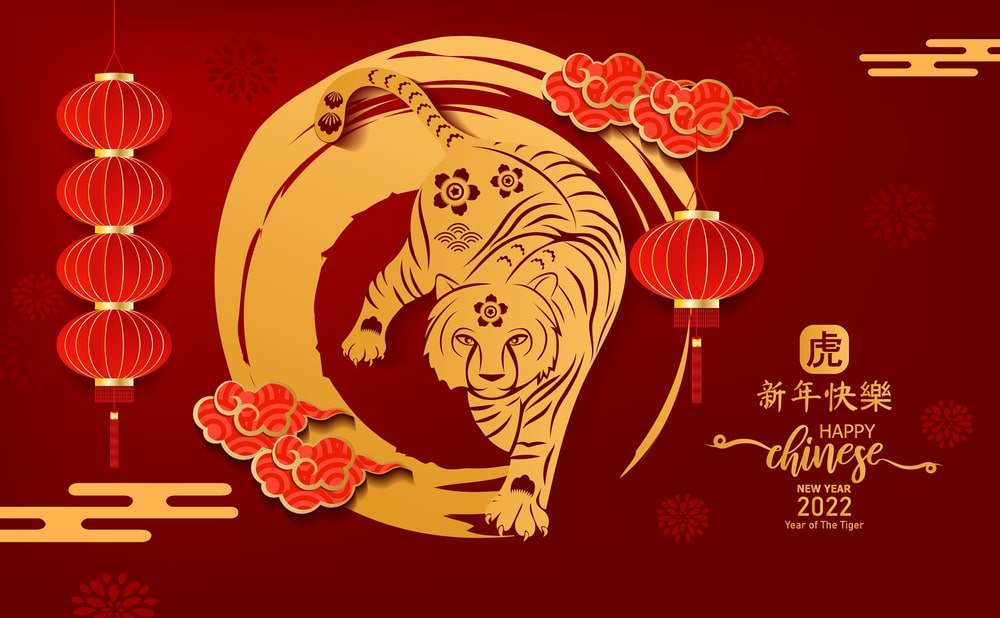 happy chinese new year 2022 images-min
