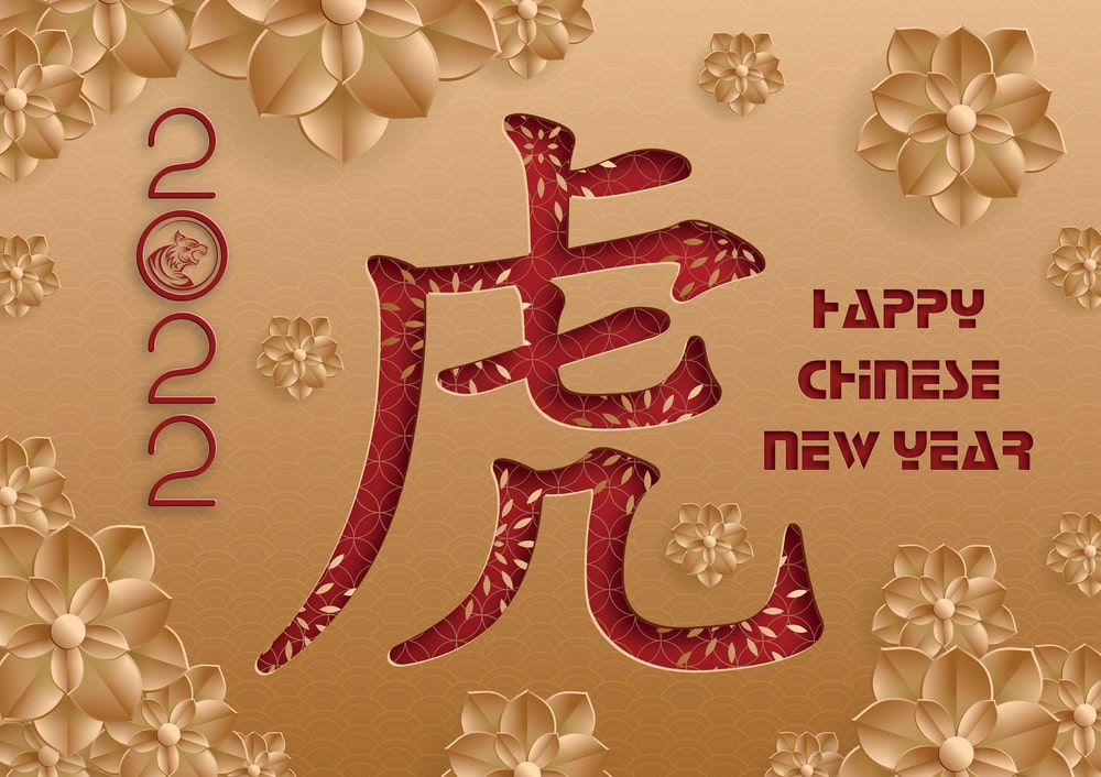 happy chinese new year 2022 wallpaper-min