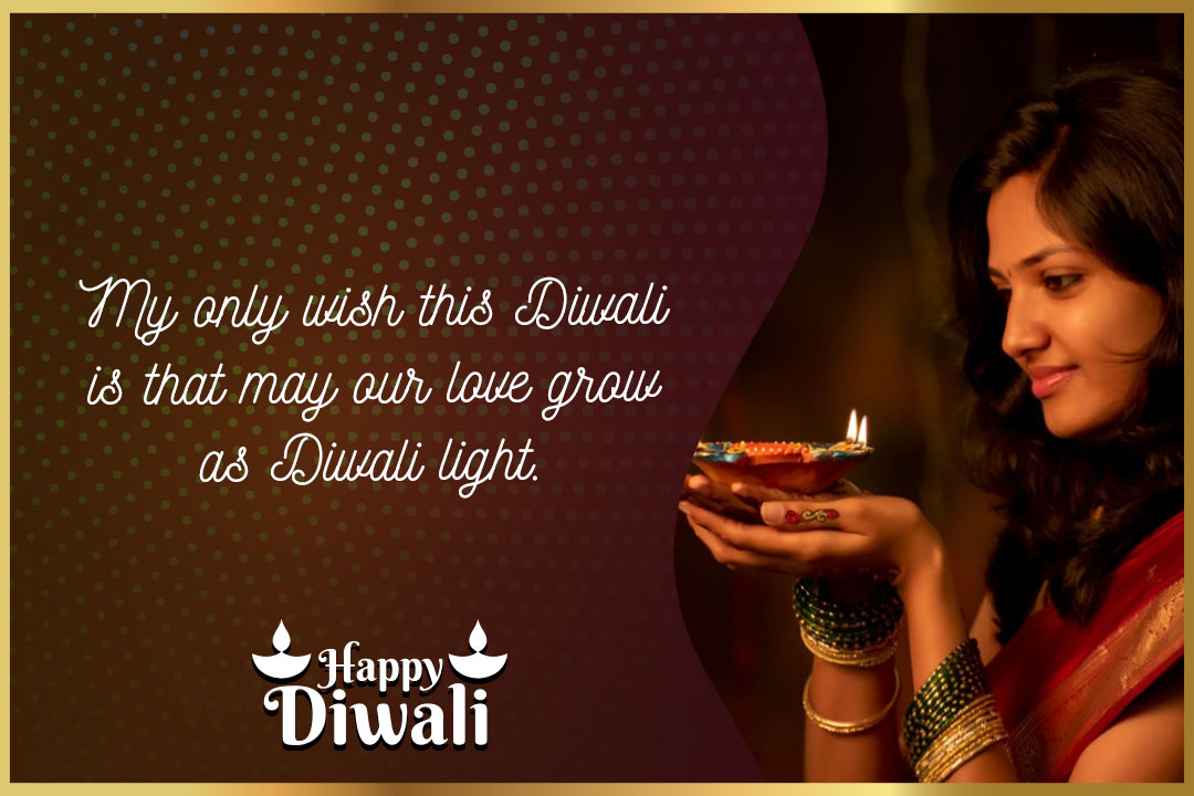 happy diwali 2021 wishes for couple