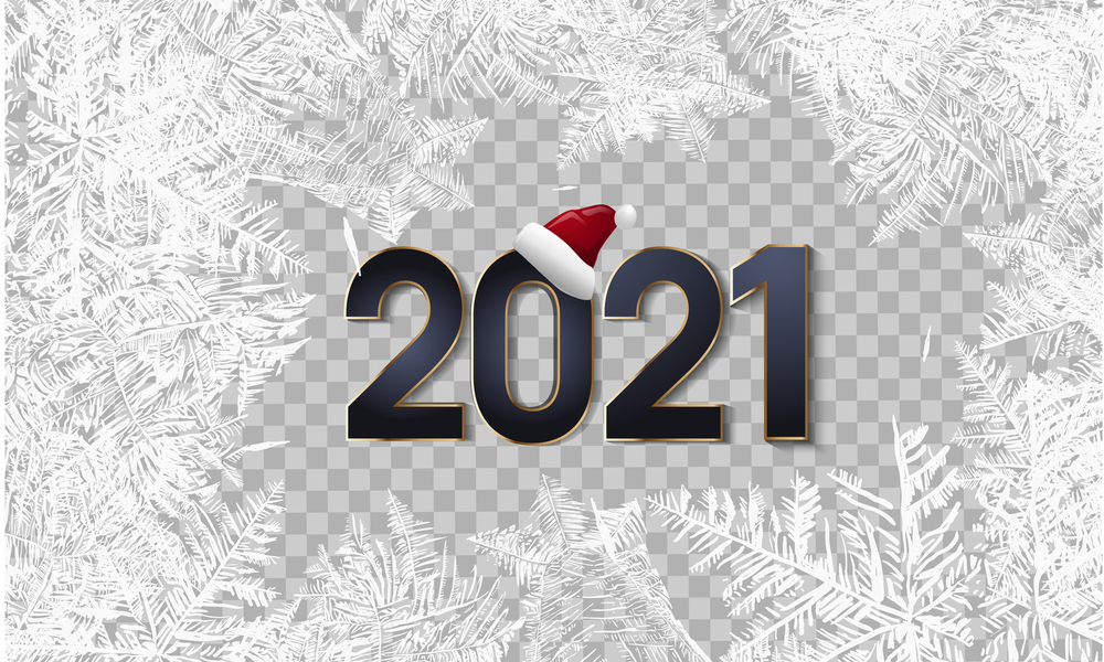 merry christmas 2021 wallpapers
