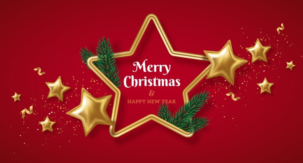 merry christmas 2021 wishes