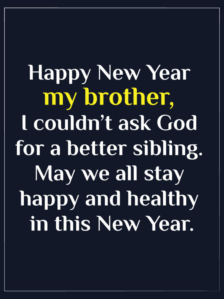 happy new year 2022 wishes for family