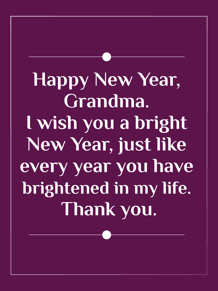 happy new year 2022 wishes for mom