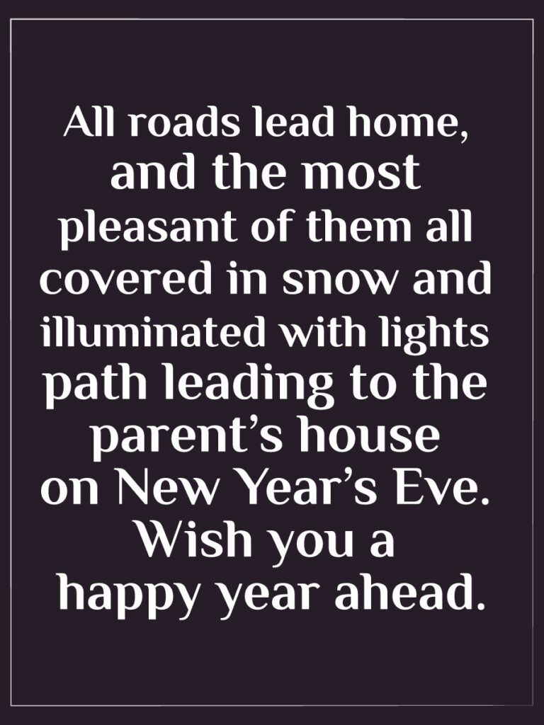 happy new year wishes 2022