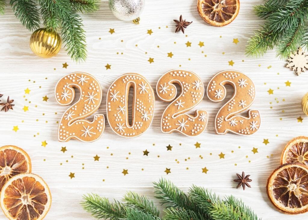 happy new year 2022 wallpaper and images