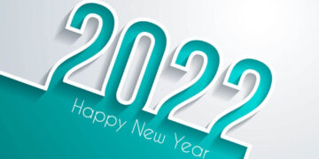 happy new year 2022 wallpaper free download